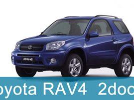 car renting Rwanda