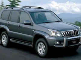 Car Rental Kigali