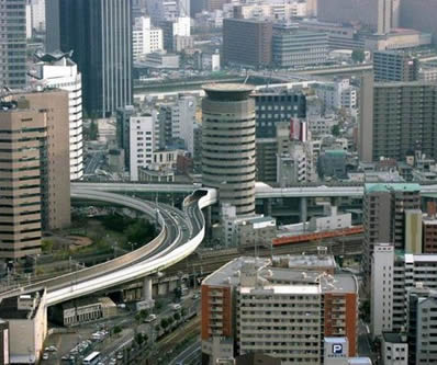 Top Cities in EAfrica