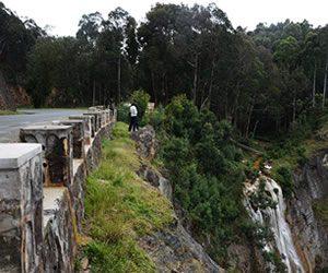 Ndaba rock rwanda